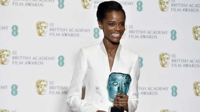 O BAFTA Film Awards 2019, realizado neste domingo 10 de fevereiro, confirma as tendências e tem A Favorita e Roma como grandes vencedores da noite 3