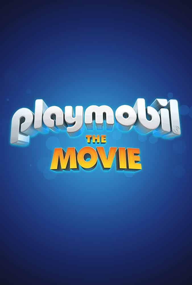 Primeiro longa baseado em Playmobilchega aos cinemas em agosto 2