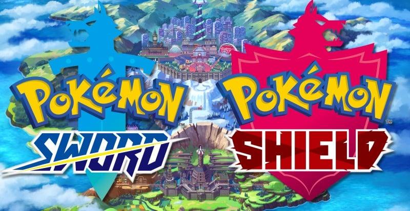 A jornada Pokémon está para recomeçar