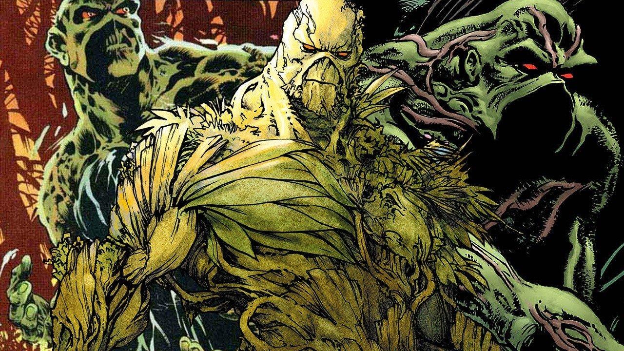 5 Melhores Runs da Marvel e DC - Parte 2 4