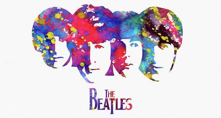 E se você fosse a única pessoa no mundo a se lembrar dos Beatles?