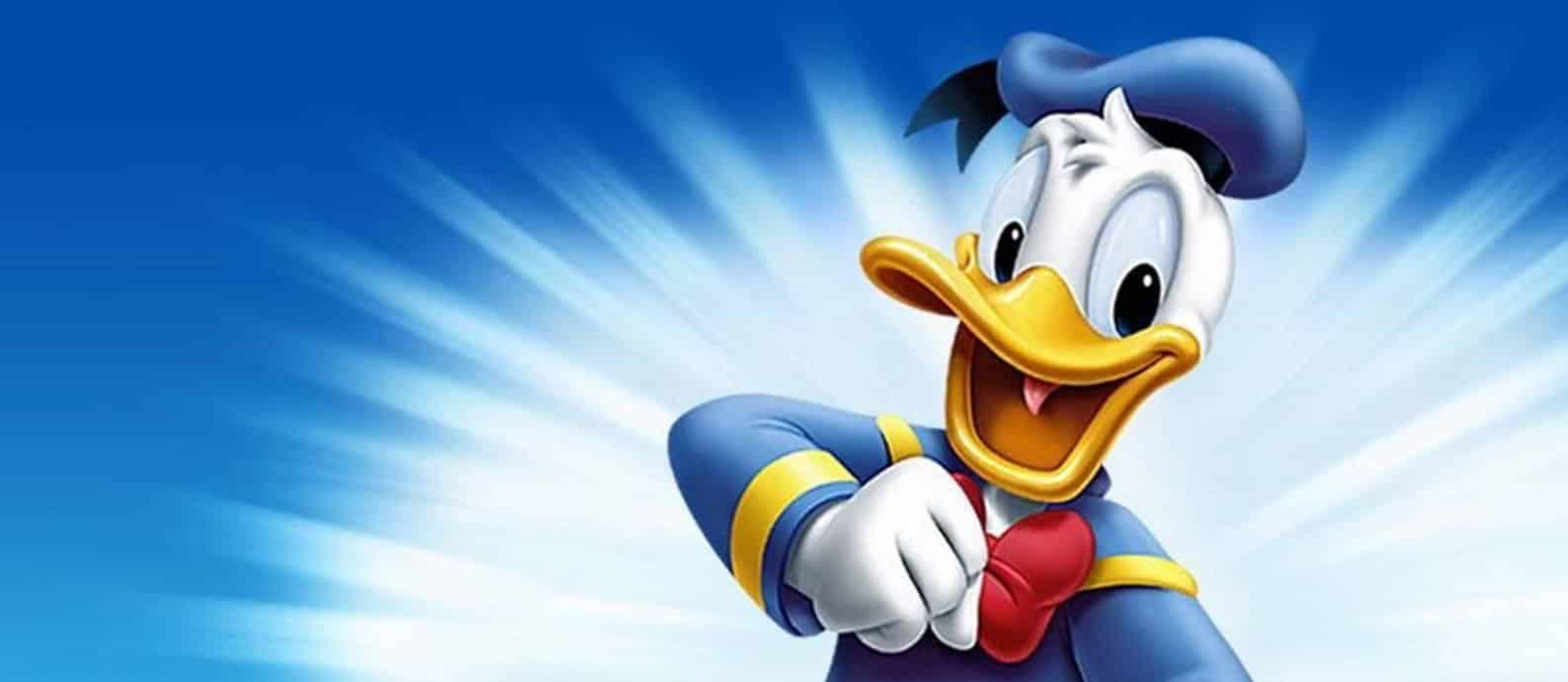 Quadrinhos Disney: Editora Culturama Lança serviço de Assinatura