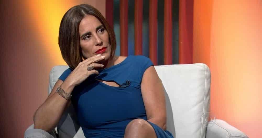 Rubens Ewald Filho está de fora dos comentários do Oscar 2019 2