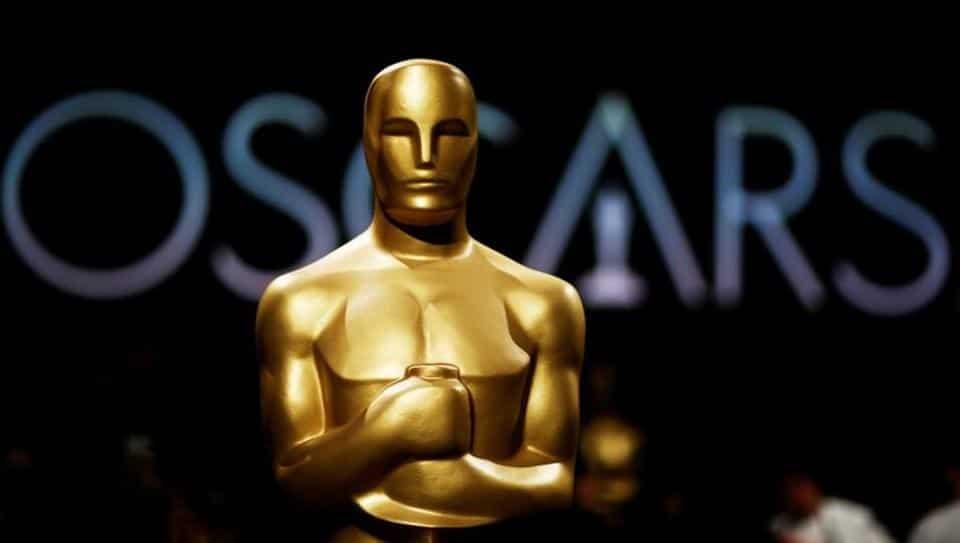 Sem grandes surpresas, o 91o Academy Awards – o Oscar – realizado neste domingo 24 de fevereiro, fecha a noite com Bohemian Rhapsody como grande vencedor