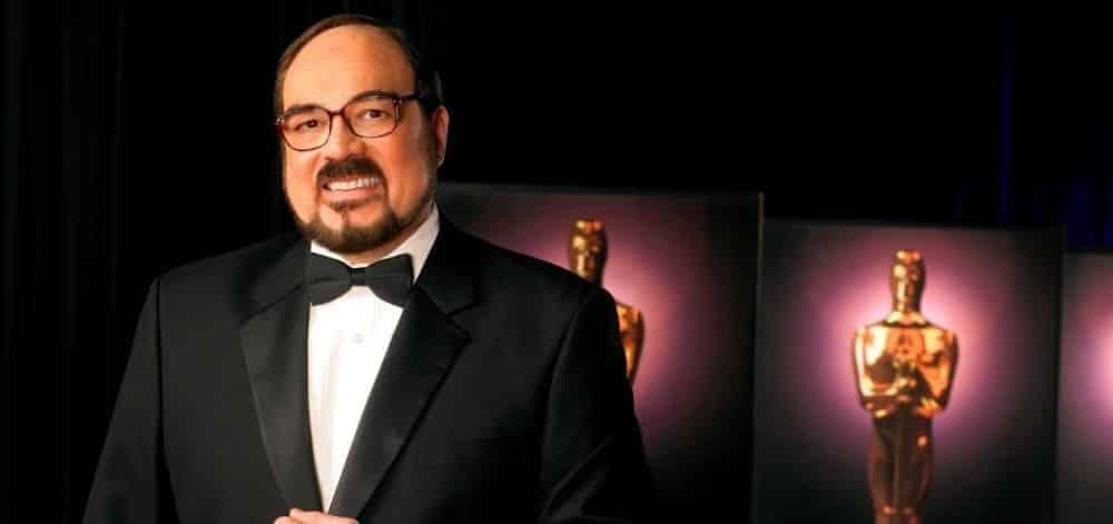 Rubens Ewald Filho está de fora dos comentários do Oscar 2019