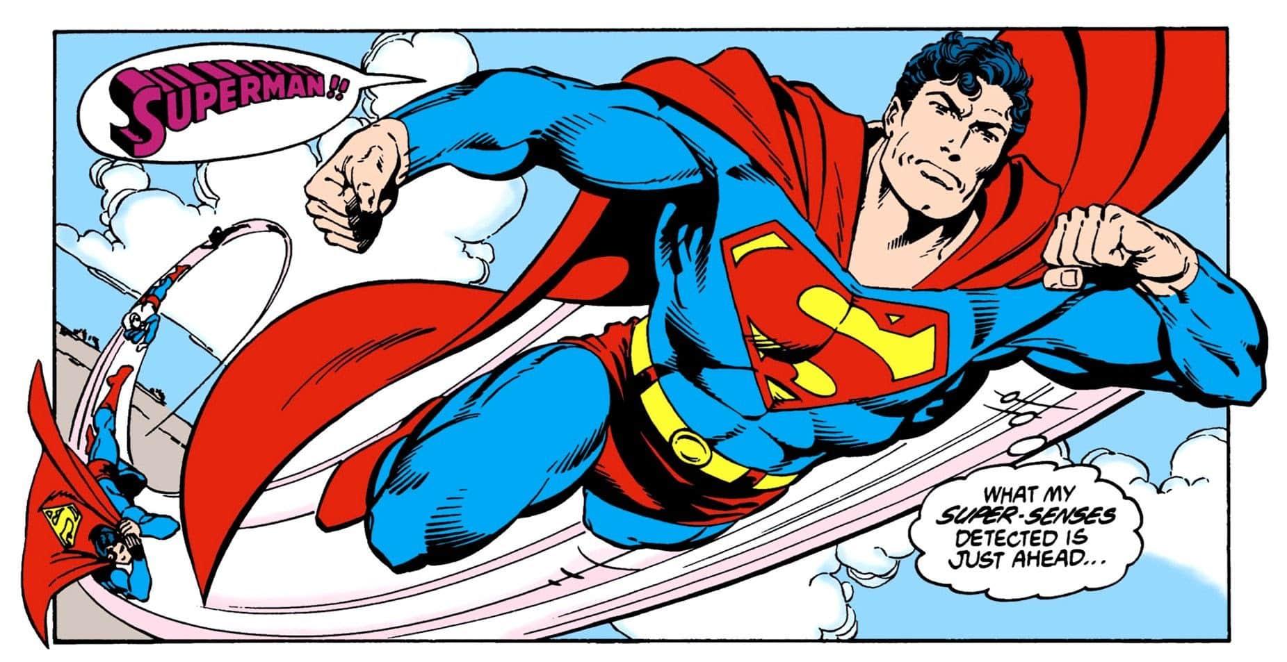 5 Melhores Runs da Marvel e DC - Parte 2 1