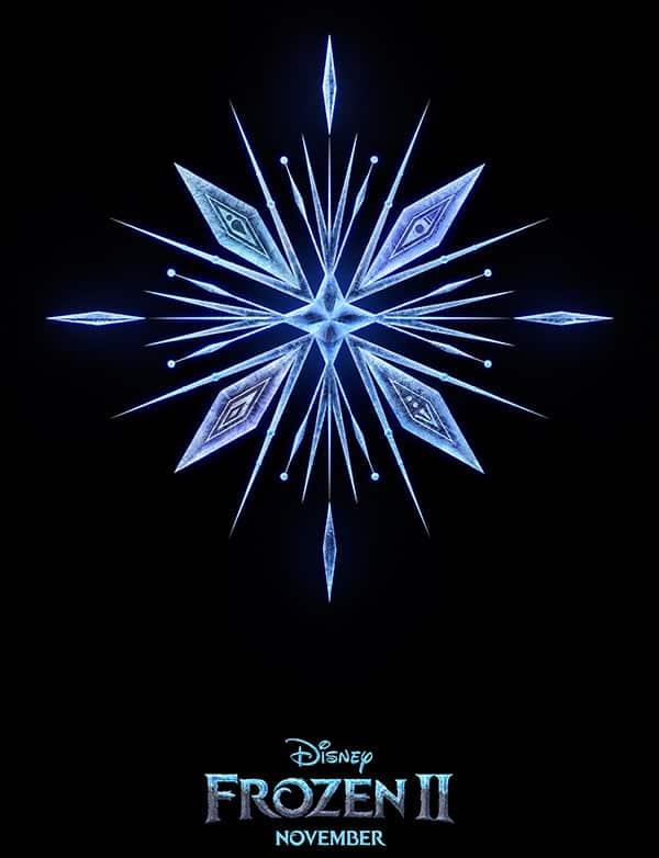 Frozen II - Confira o Primeiro Teaser 1