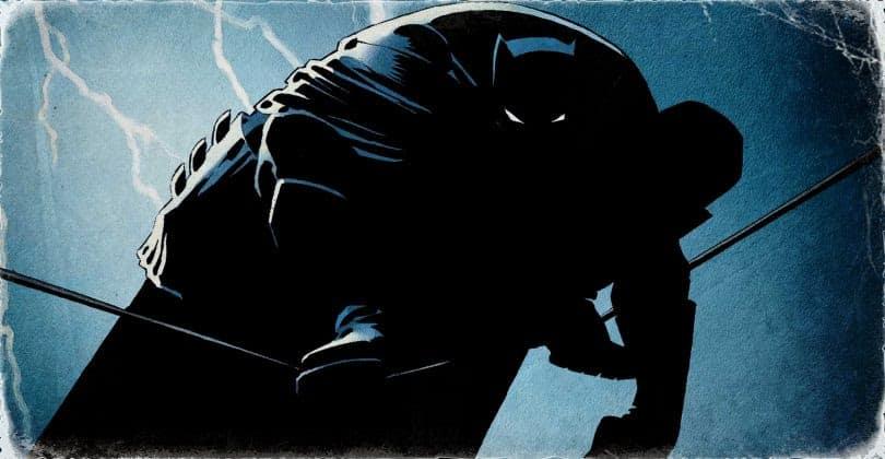 5 Melhores Runs da Marvel e DC - Parte 2 5