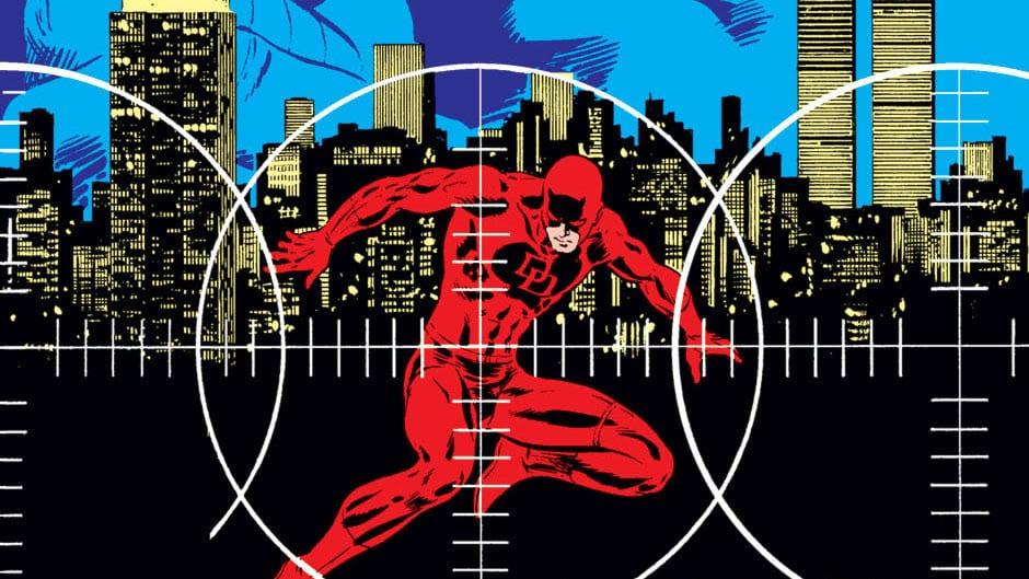 5 Melhores Runs da Marvel e DC - Parte 1 1