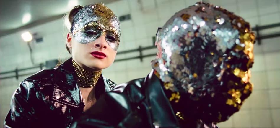 Natalie Portman está de volta em Vox Lux – O Preço Da Fama