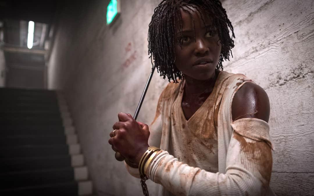 Lupita Nyong'o e Nós: a trajetória de uma atriz queniano-mexicana em Hollywood