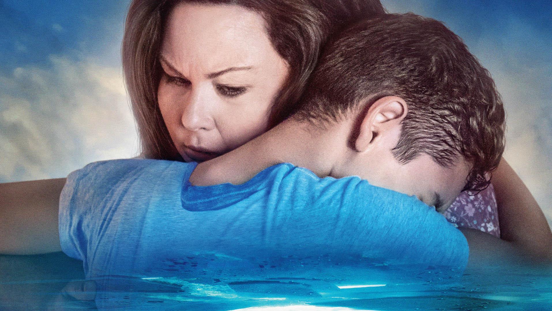 Superação – O Milagre da Fé, filme baseado em uma história real, ganha pôster nacionalizado pela Fox