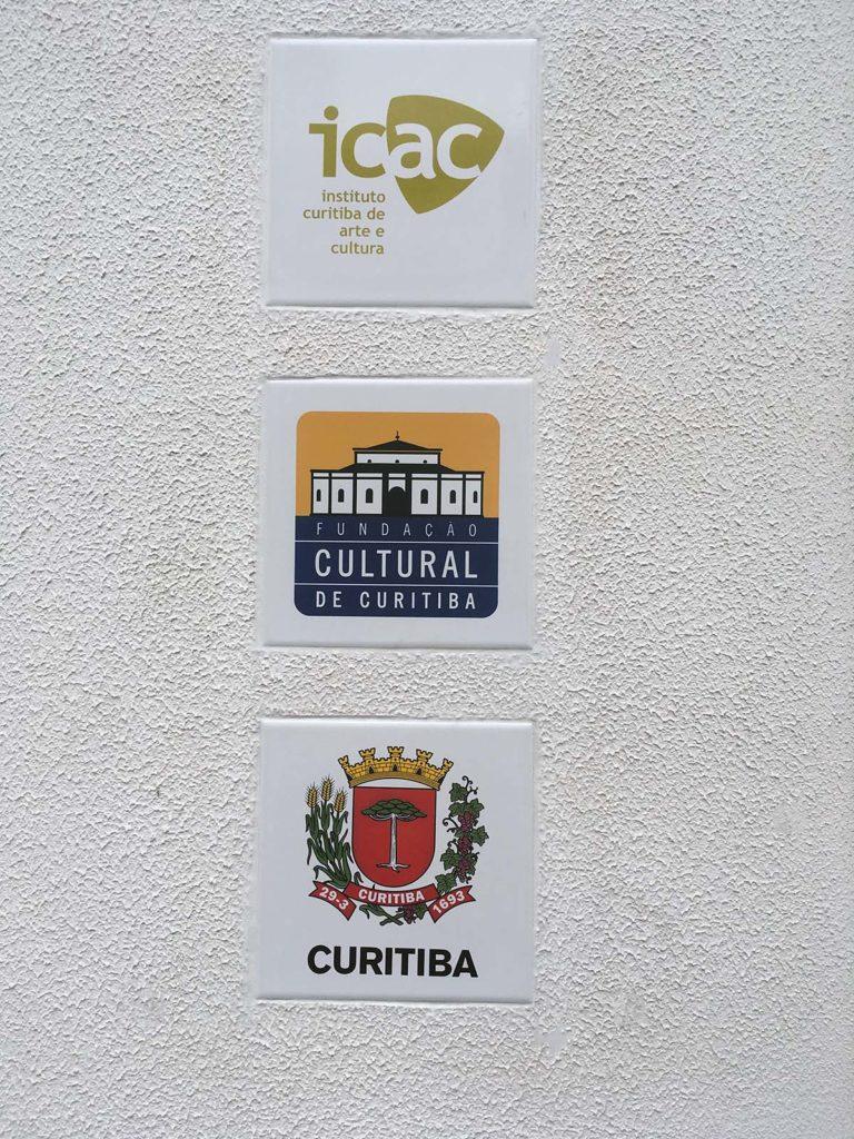 Cine Passeio e a volta do cinema de rua em Curitiba 14