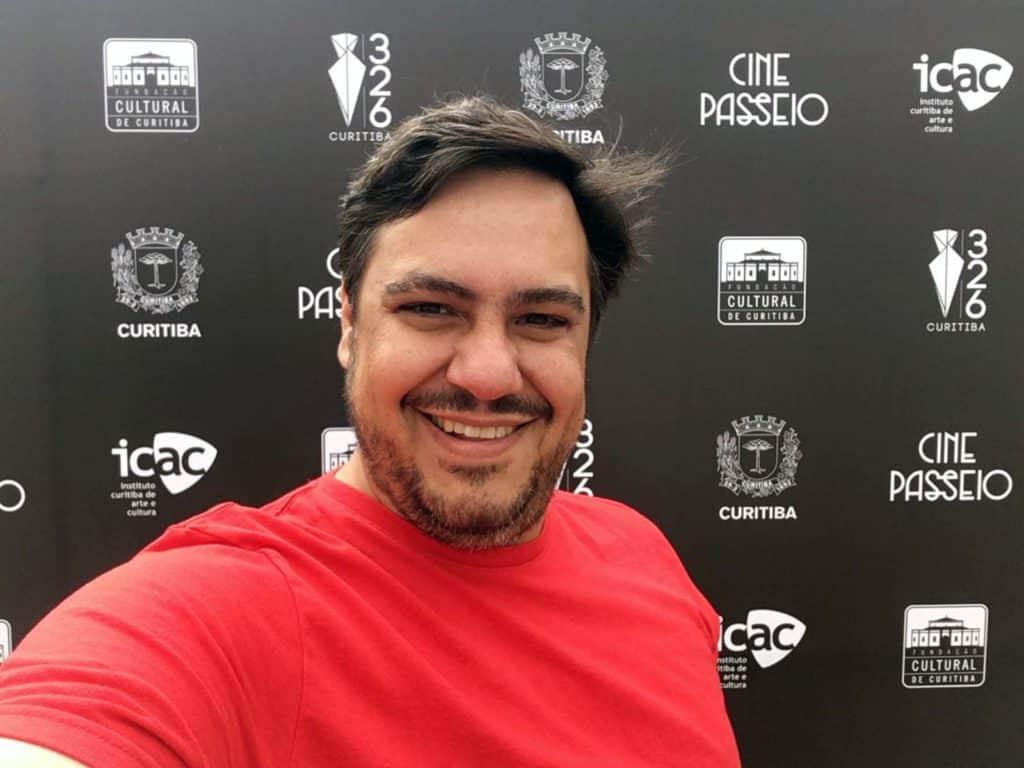 Cine Passeio e a volta do cinema de rua em Curitiba 13