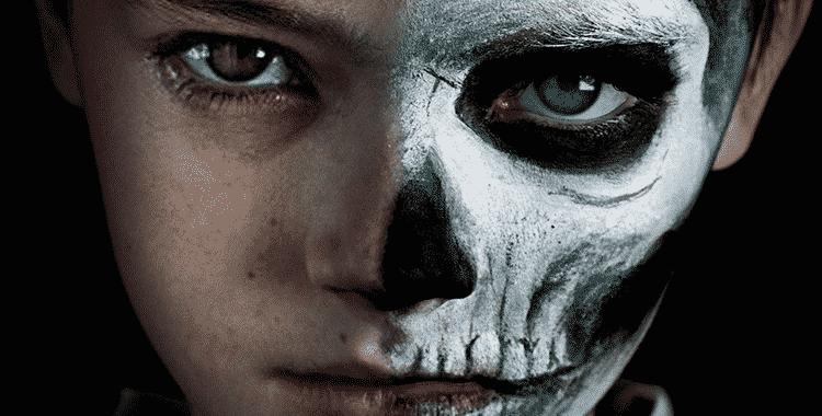 7 Filmes de Terror com Sósias 5