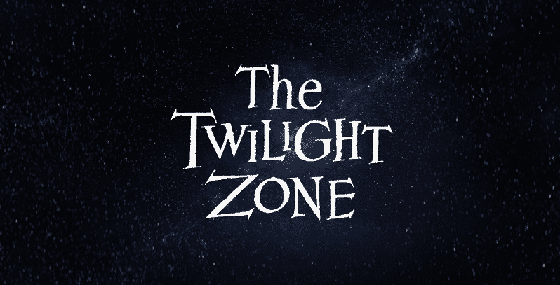 Novo Trailer do Reboot de Twilight Zone