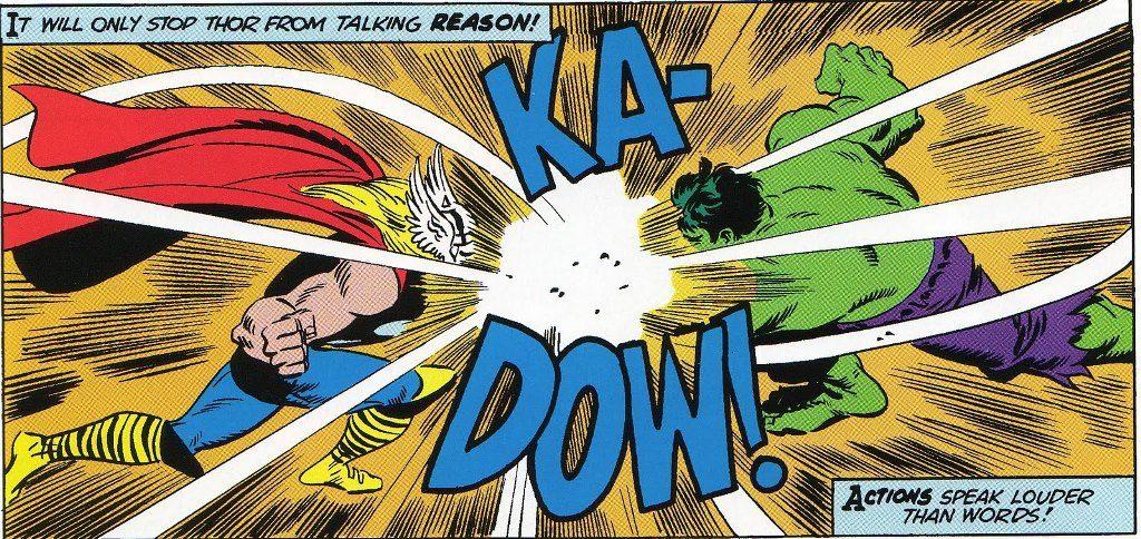 Vingadores: Ultimato - Especial Tudo Sobre os Vingadores! 9