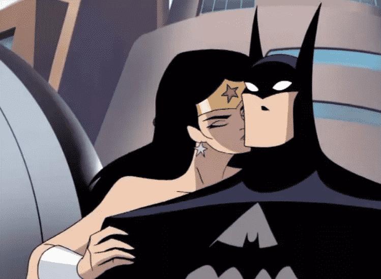 Batman 80 Anos - Afinal Quando é o Aniversário do Morcego? 3