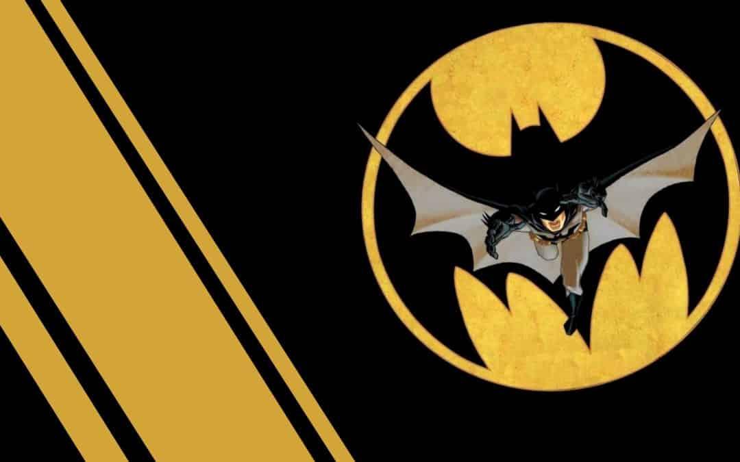 Batman 80 Anos – Afinal Quando é o Aniversário do Morcego?