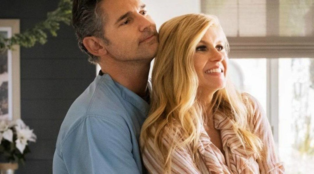 Dicas de Streaming – Dirty John – O Golpe do Amor