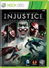 O Universo Injustice - Guia 17