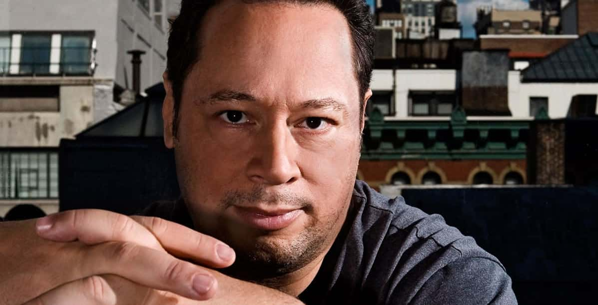Joe Quesada desmente o rumor sobre a Disney fechar a Marvel Comics