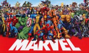 A Disney está considerando fechar a Marvel Comics? 1