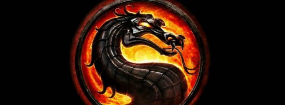 The Enemy terá série exclusiva sobre universo de Mortal Kombat