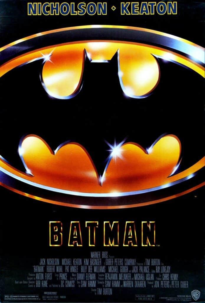 Batman 30 anos: aniversário de um dos maiores spoilers do cinema 2