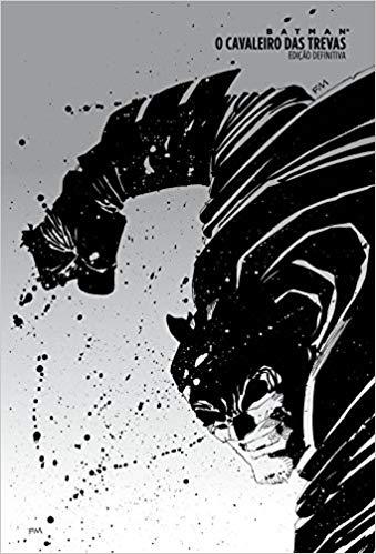 Batman - O Ultimato Retrô 6
