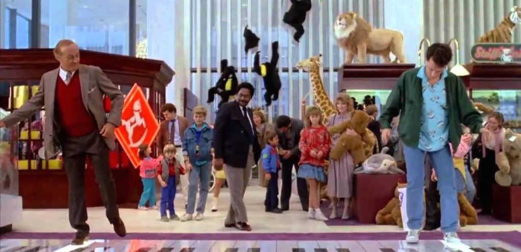7 detalhes do filme de Shazam! que você pode não ter percebido ou entendido (COM SPOILERS) 9