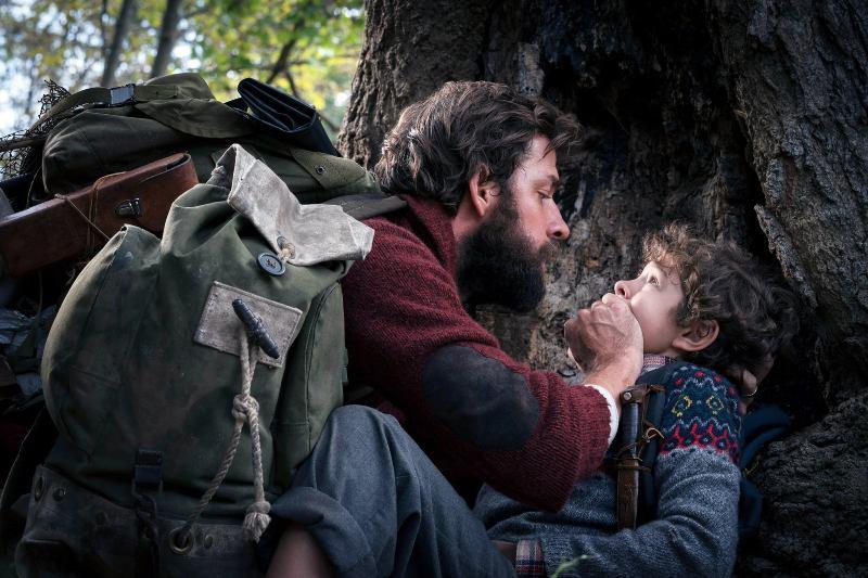 A Era da Falta de Educação nos Cinemas 2