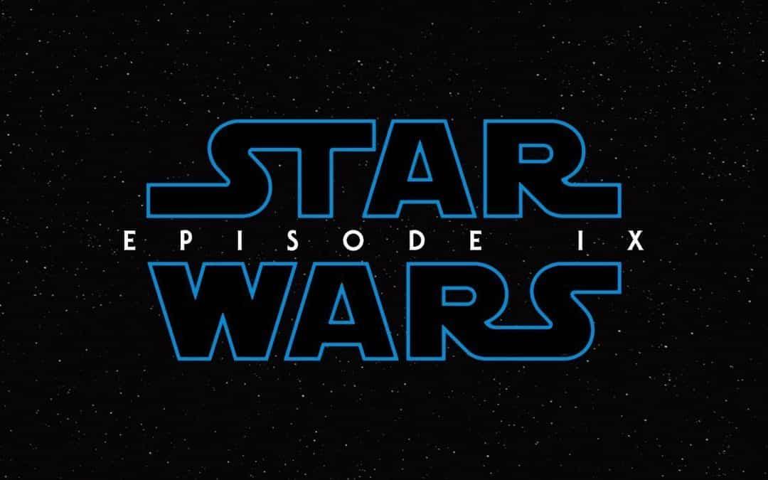 Star Wars entrará em hiato após o episódio IX