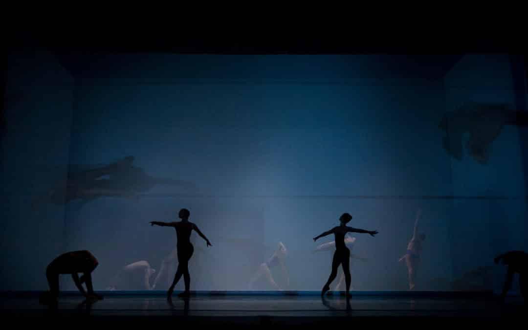 Documentário de Marco Del Fiol explora os bastidores da São Paulo Cia. de Dança