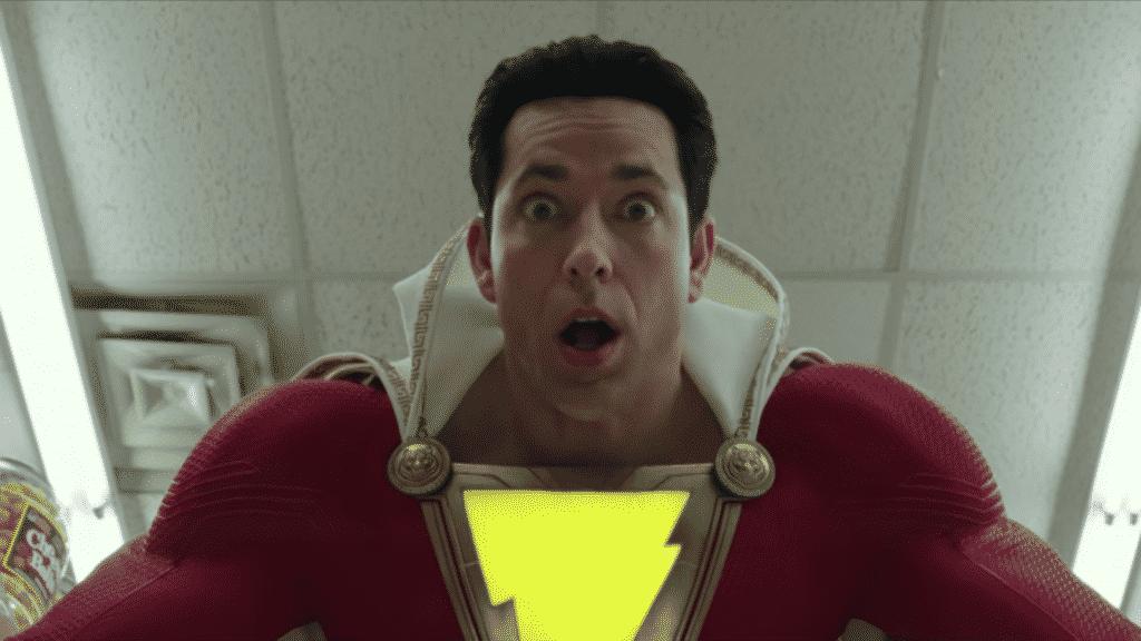 7 detalhes do filme de Shazam! que você pode não ter percebido ou entendido (COM SPOILERS) 3