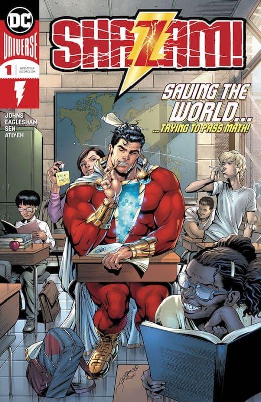 Panini Libera Assinatura Marvel no Site e informações sobre novas HQs 2