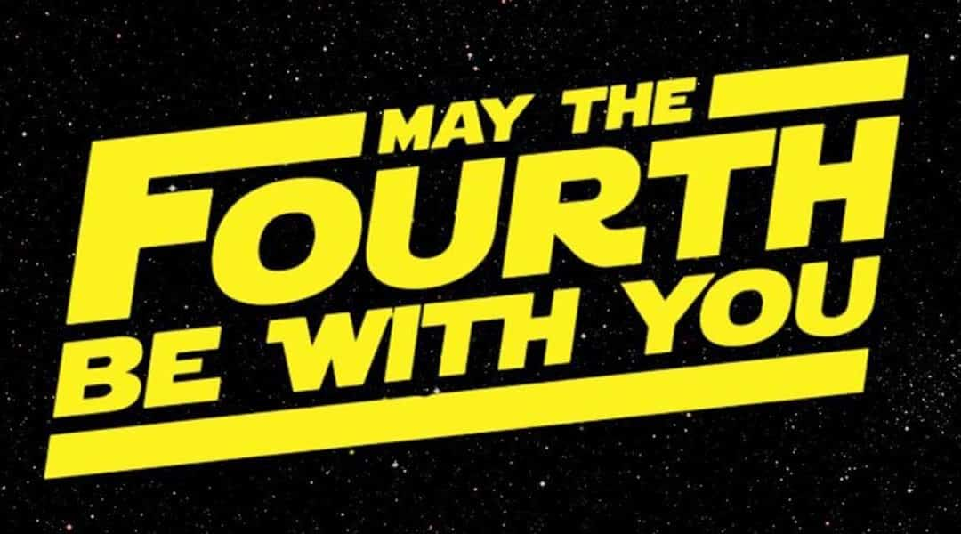 Conselho Jedi do Rio de Janeiro anuncia comemoração do Dia Internacional de Star Wars