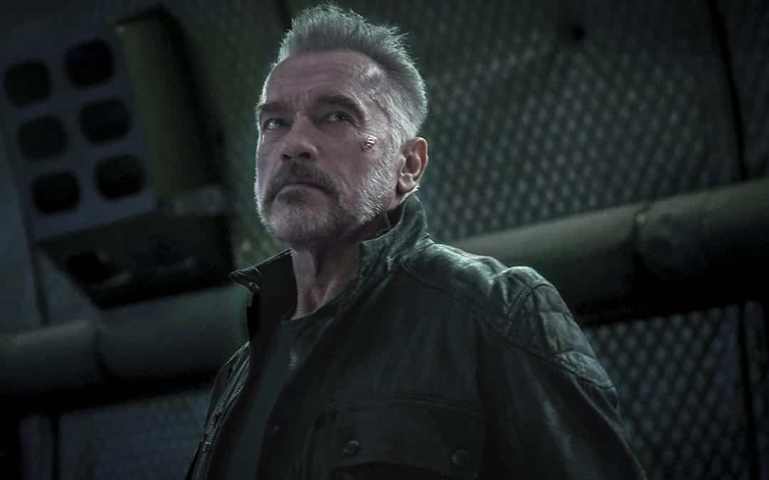 Precisamos de um Novo Filme de Exterminador do Futuro – Costelinha 005
