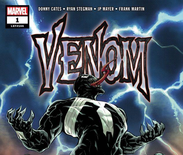 As 7 Melhores HQs Mensais Marvel e DC e seus roteiristas 5