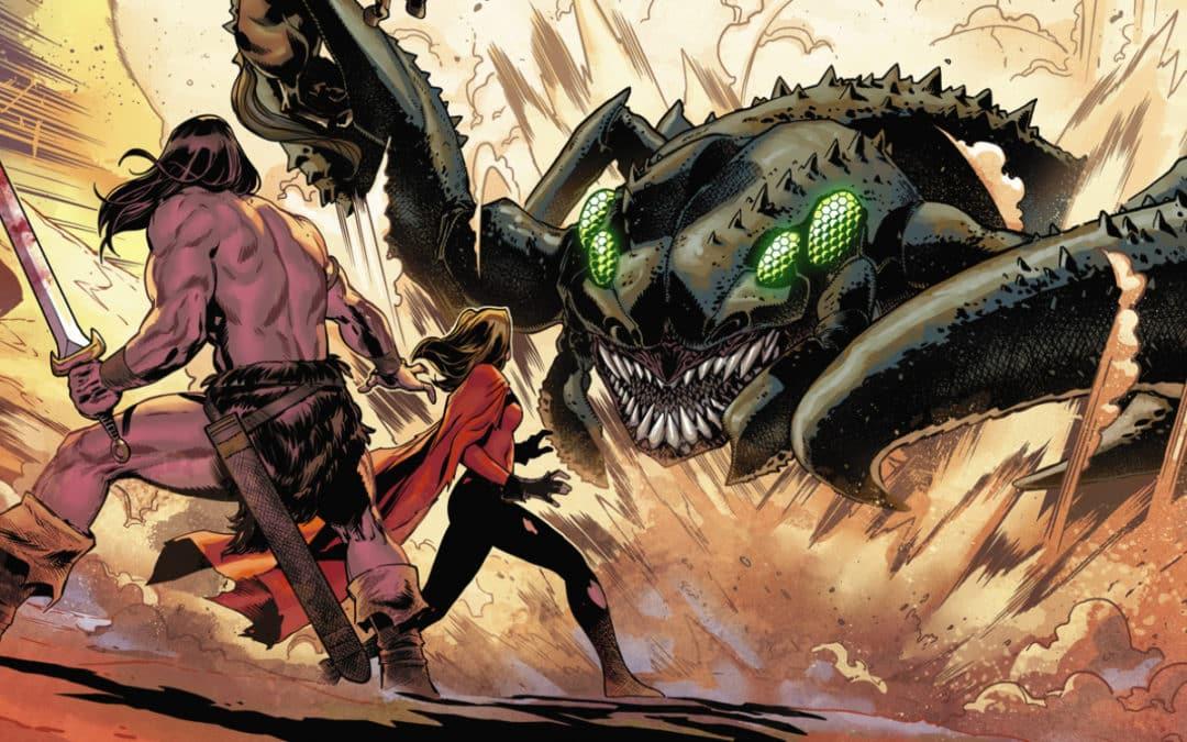 """Vingadores: """"No Road Home"""" chega ao fim nesta semana"""