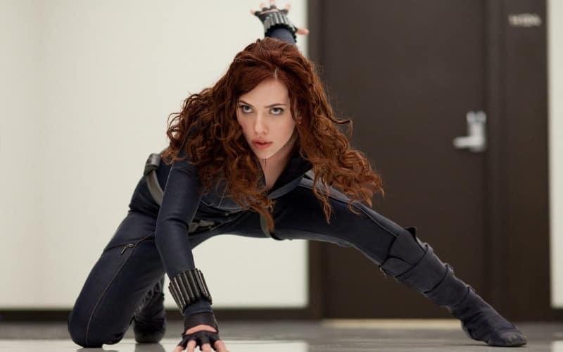 O que será do Universo Cinemático Marvel após Vingadores – Ultimato? 5