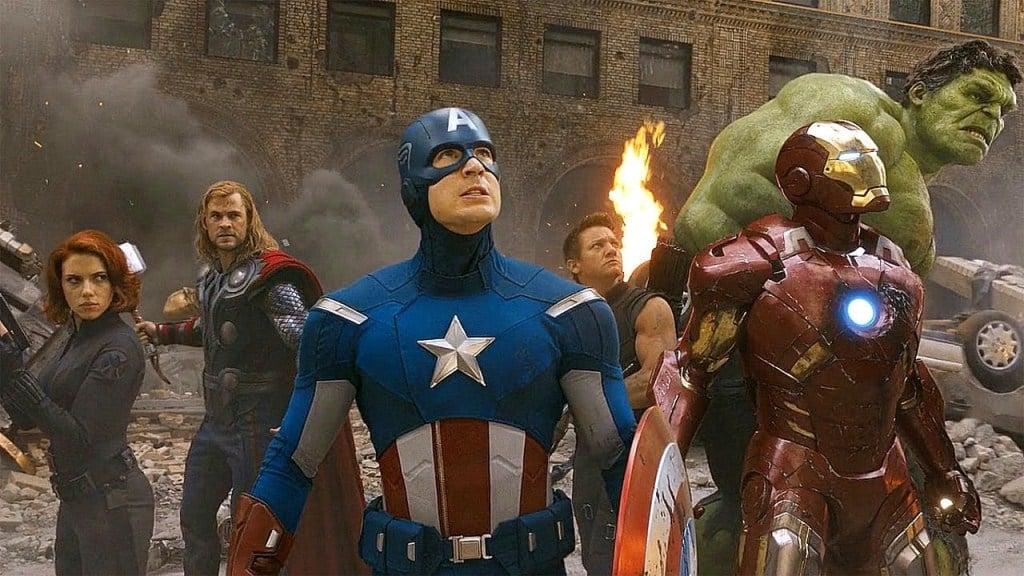 O que será do Universo Cinemático Marvel após Vingadores – Ultimato?