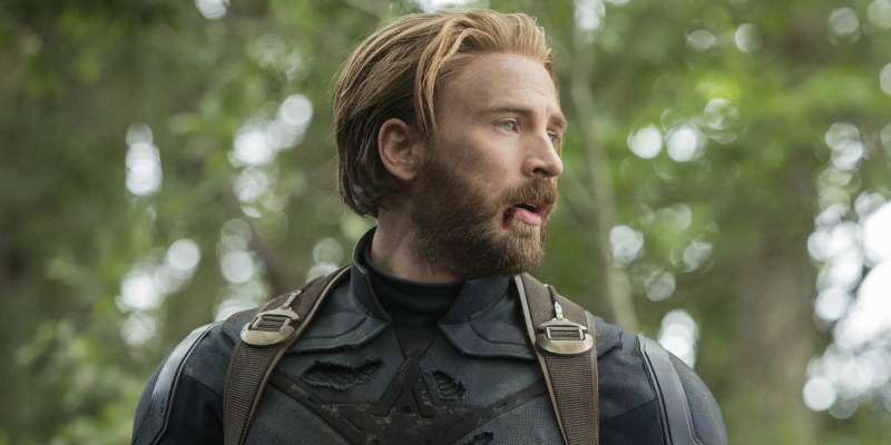 O que será do Universo Cinemático Marvel após Vingadores – Ultimato? 2