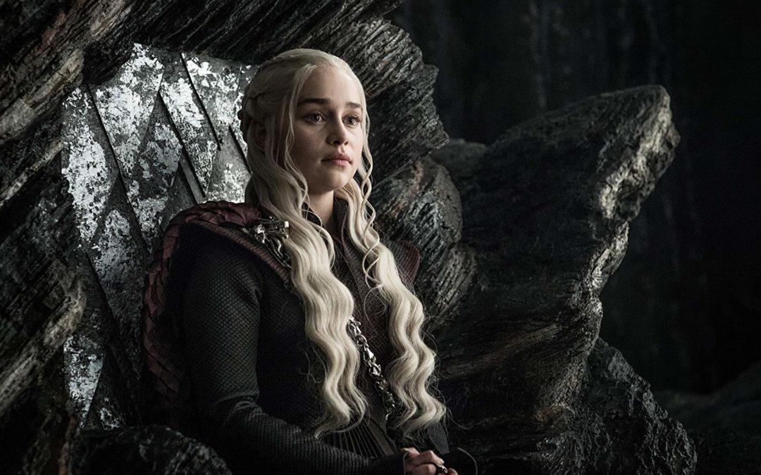 Com o fim dos White Walkers, poderia Daenerys Targaryen ser a última vilã de Game of Thrones?