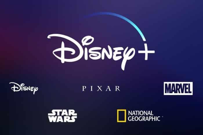 Disney libera as primeiras informações sobre seu serviço de streaming