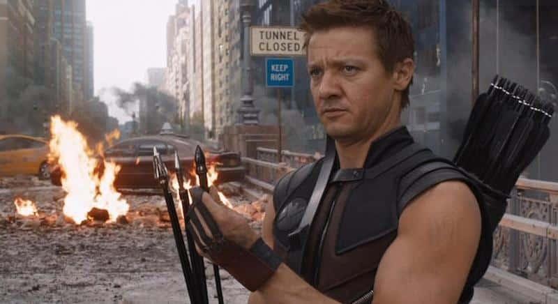 O que será do Universo Cinemático Marvel após Vingadores – Ultimato? 6