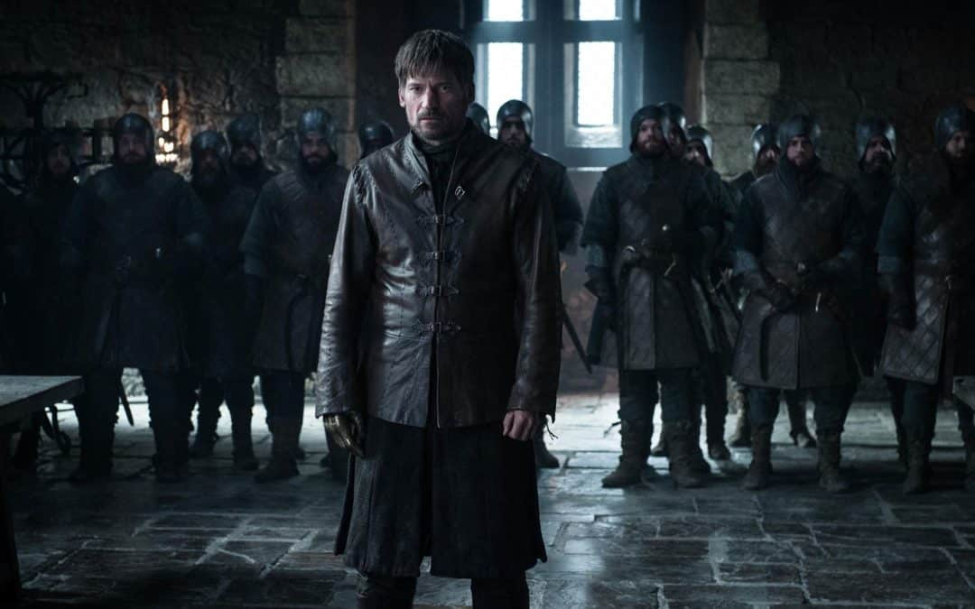 Game of Thrones: Temporada 8 Episódio 2 – Review