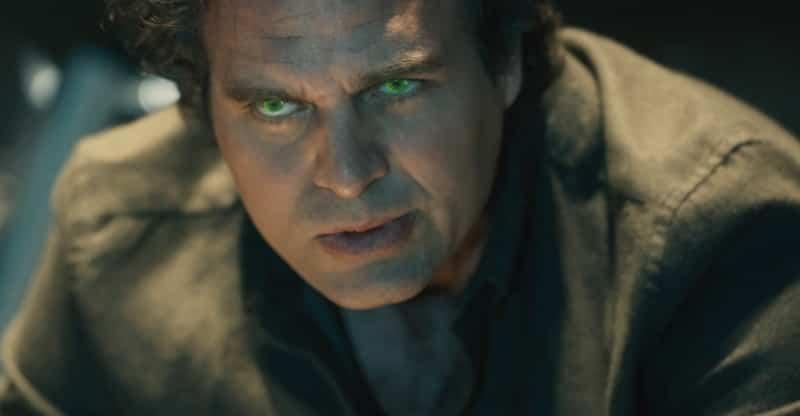 O que será do Universo Cinemático Marvel após Vingadores – Ultimato? 4