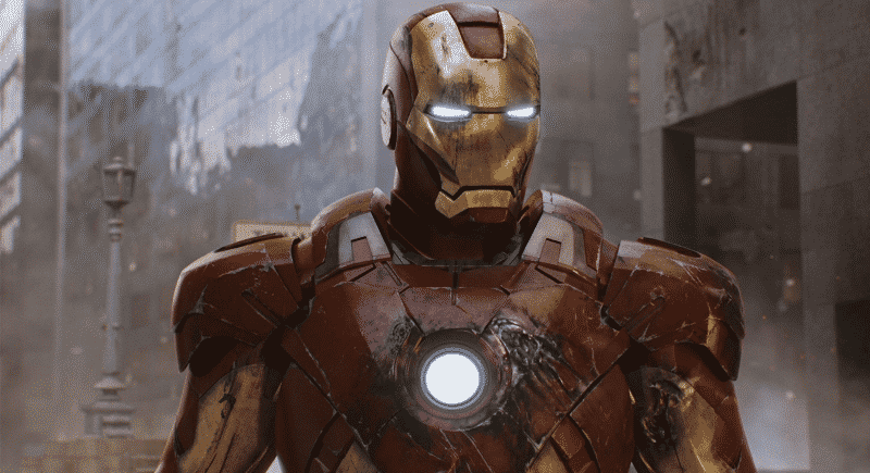 O que será do Universo Cinemático Marvel após Vingadores – Ultimato? 1