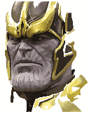 A Saga de Thanos - Guia de Leitura 1